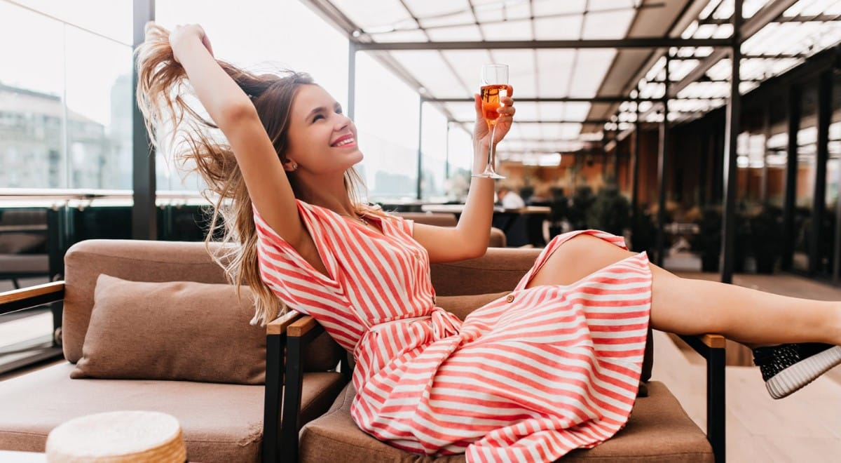 Bild Kategorie Chillout, Lounge