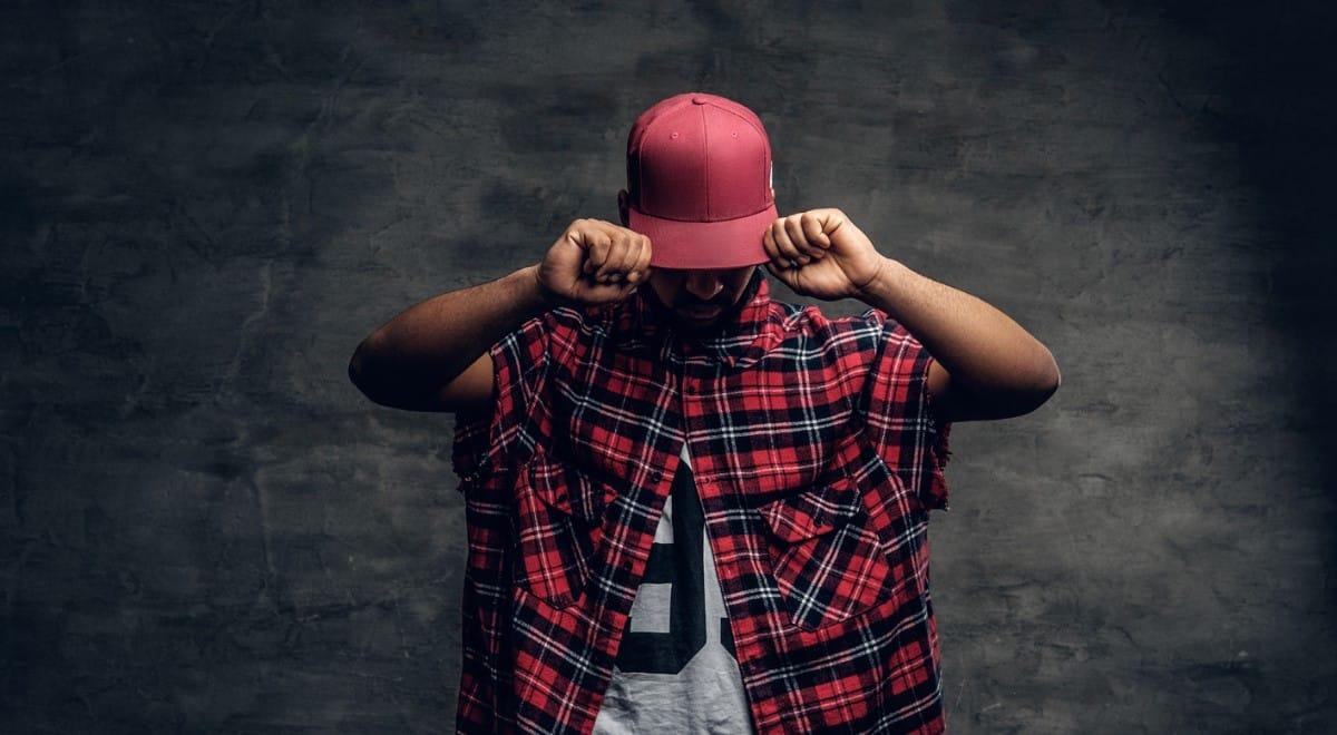 Bild Kategorie Hip Hop, RnB