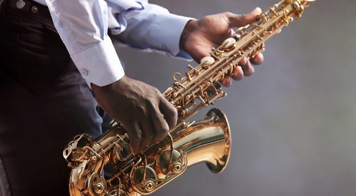 Bild Kategorie Jazz